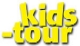 15. Internationale kids-tour Berlin