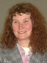 Zuerst nur zugesehen - Rundfahrtleiterin Dr.Kerstin Riemann ist ehrenamtliche Trainerin beim SSV Gera 1990e.V.